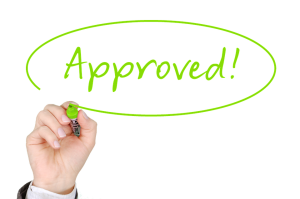 Fast loan approval today!